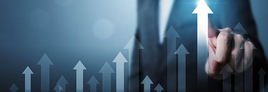 כיצד מיתוג משפיע על העסק?