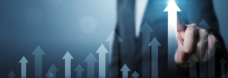 איך מיתוג משפיע על העסק?